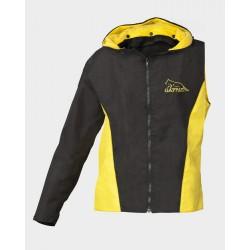 Protection vest CHAMPION