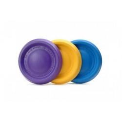 Frisbee durafoam, large.