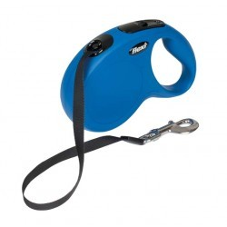 Flexi-leash, 50 kg, max.5 m...