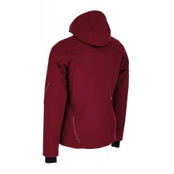 Jacket REFLEX for WOMEN.