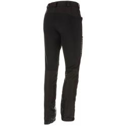 pants/broek RAPTOR for/voor...