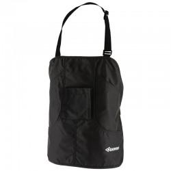 Training apron 0364-A